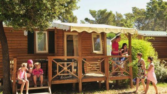 Séjour de plein air : passez-le autrement à Ars-en-Ré