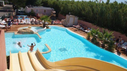 Comment passer ses vacances en pleine nature sur la Côte d'Azur ?