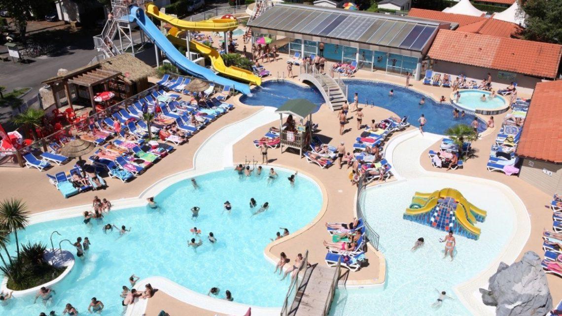Les 3 meilleurs gîtes avec piscine à louer dans les Cévennes